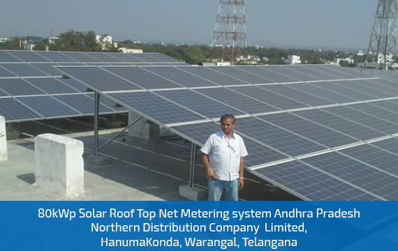 solar-rooftop-project-2