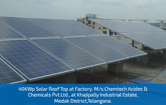 solar-rooftop-project-3